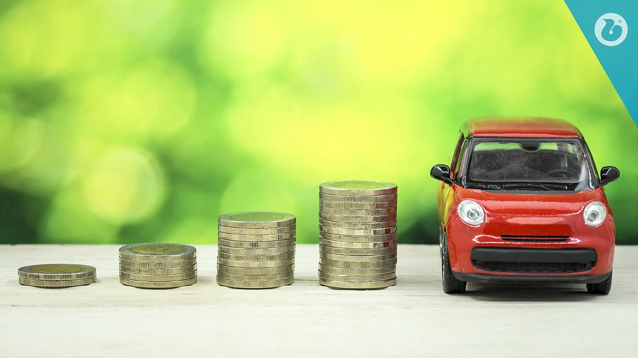 Fahrzeugankauf – So holen Sie den besten Preis aus Ihrem Fahrzeug