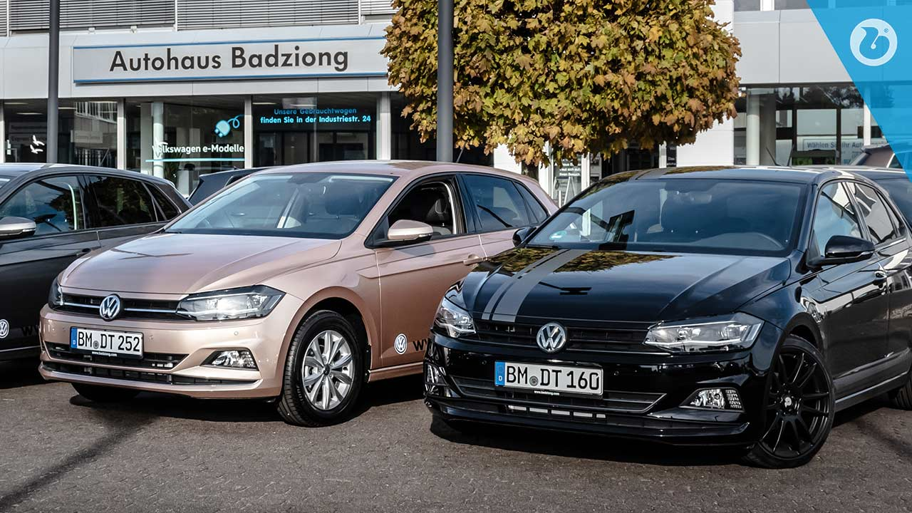 mietwagen-euromobil-badziong-pulheim-autohaus-koeln-duesseldorf-frechen-bergheim-01