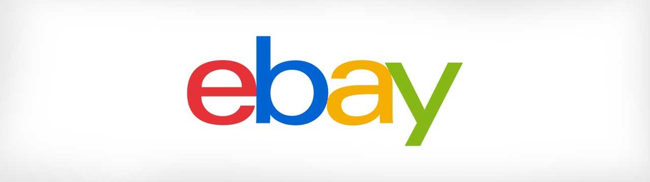 ebay-autohaus-badziong-02