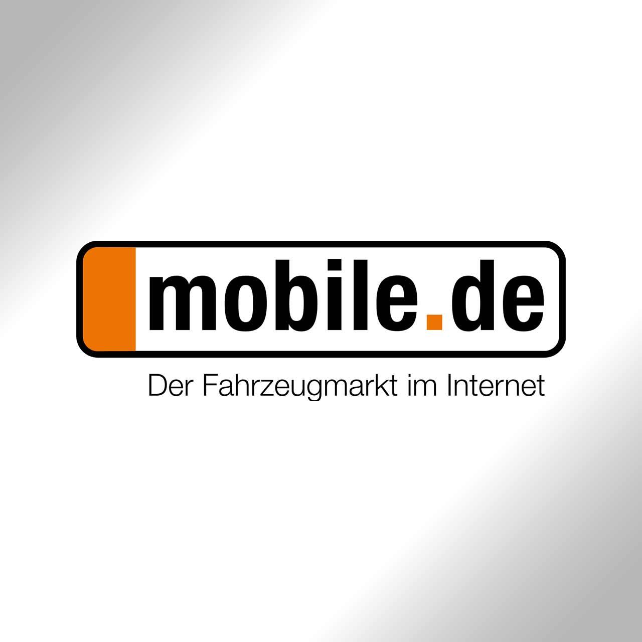 mobile-de-autohaus-badziong-neuwagen-01