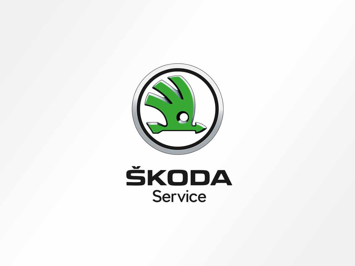 Autohaus Badziong: Skoda Service