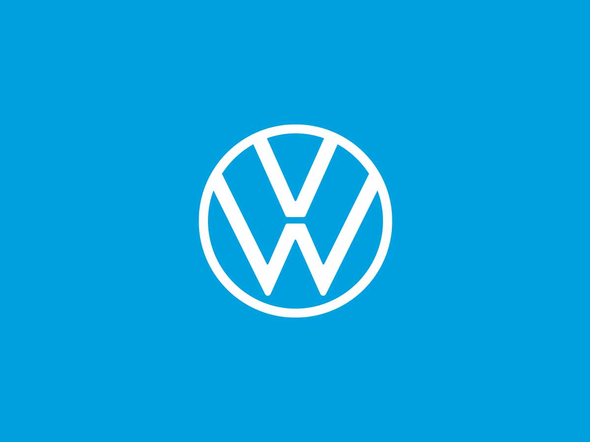 Autohaus Badziong: Volkswagen Service