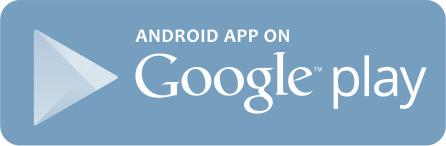 google-play-store-logo-01