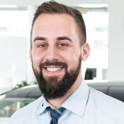 Marcel Mönch - Volkswagen Stützpunkt für Taxi & Mietwagen Pulheim