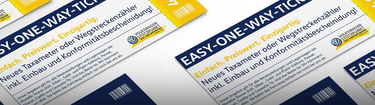 header-easy-one-way-ticket-01